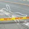 交通事故は自動車だけではない!自転車の交通事故も気をつけて