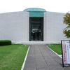 ひろしま美術館常設展・特別展示「安野光雄のものがたり絵本展―平家物語から桃太郎まで―」で芸術の秋を楽しむ♪