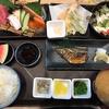 タイ初出店の『歌舞伎十八番』で1日5食限定のお得な歌舞伎定食!