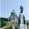 カナダ・モントリオール旅行記