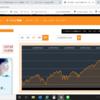 株と債券と新型コロナウィルス
