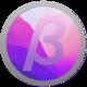 macOS 12 Monterey Beta 7 (21A5522h)