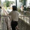 テレビ「新 鉄道・絶景の旅」を見て楽しめる日本各地の3つのこと!