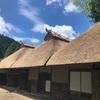 筑後川沿いの重要伝統的建造物群保存地区を巡る