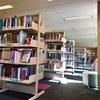 【悪くないけど狭くね?】サンシャインコースト州立 マルーチドア(Maroochydore)図書館の使い方とアクセス
