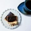 YouTubeで話題のグルテンフリースフレチーズケーキを作ってみたけれど