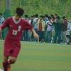 サッカー少年が、ゆるやかに死んでいく過程