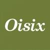 Oisixのお試しセットを購入したら送料無料で最高のコスパでした!(i2iポイントの注意点も含めての感想)