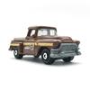 1957 GMC STEPSIDE