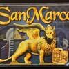 サンマルコ/San Marco