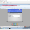 【CheckPointR77.30】検証記③(Managementサーバ構築)