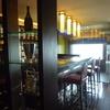 神戸ポートピアホテル、中国レストラン 聚景園、飲茶ブッフェ「天空午餐」でランチ