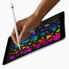 何と… MiniLED搭載iPad Pro発表前に「有機EL iPad Pro」の噂?〜「MiniLED」と「OLED」の棲み分けはどうするの?