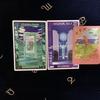 2021/1/25~1/31のクリスタルアライカード