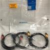 HDMIケーブルの購入