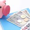 お金が貯まる家計簿にはルールがあった!理想的な支出割合とお金が貯まるお財布ルールとは?