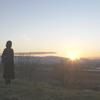 乃木坂46 橋本奈々未の恋する文学~冬の旅~ ロケ地マップ完成(調べた範囲で)