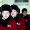 南北朝鮮対話の背後  中朝国境から見える景色
