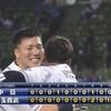 交流戦終盤! 西武vs中日(2試合分)