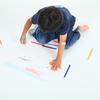 オレンジスクール【書く・消す・漢字を覚えるーお悩みの声が多く寄せられています。オレンジスクールは皆様のお困りに寄り添います!】藤沢教室 - 放課後等デイサービス(自閉症、ADHD、学習障害(LD)を抱えるお子さまに教育と療育を。)
