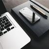 【無料はてなブログ】初心者のブログ運営報告3ヶ月目、収益とpv数を公開!【希望はまだ見えない】