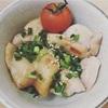 定食屋の生姜焼き【世界一美味しい煮卵の作り方】