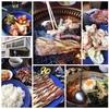 ⚫︎桶川市「三京苑」の焼き肉ランチ