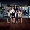 【映】パラサイト 半地下の家族(109シネマズ二子玉川:2020/2/22)