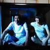 2013年(平成25年)日本映画「ヨコハマ物語」
