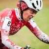東北シクロクロスシリーズ2017第1戦 さがえラウンド UCI-Class2:レースレポ