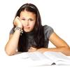 大学で学ぶことは、その後の人生を設計する「手段」です【どこに入学するかは関係なし】