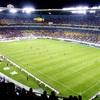 【サッカー】U17ワールドカップ2019、決勝トーナメントの日程・テレビ放送・組合せは?