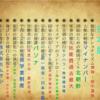 日本版ファシズムの兆候(陰謀論含む?)