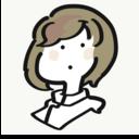 オコブooco日記