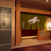 【オススメ5店】金山・神宮前・熱田区(愛知)にある京料理が人気のお店