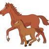2020 1212と1213 回顧 海外ブックメーカーで日本馬の単複買いはやはりあり!
