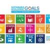途上国開発におけるインパクト評価の重要性について