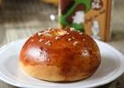 塩バターあんぱんのレシピ、そしてらくのうマザーズのカフェオレへの愛を語る