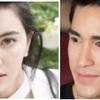 タイ 芸能人 美男美女 2020までの長年人気俳優BEST5
