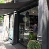 どらやきが食べられるカフェ Comiendo DORAYAKI japonés