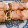 【食べログ】福島のオススメ焼き鳥。一十の魅力を紹介します!