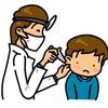 子供の長引く耳垂れ…慢性中耳炎?ではなく、危険な病気のサインだった!
