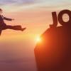 【転職の心得】上場企業から中小・小規模企業への転職前に知っておくべき6つのポイント