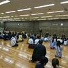 スポーツのまち尼崎フェスティバル