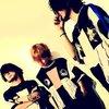 【シマレコ】スタッフ中村の山陰ミュージシャン名鑑!Vol.6【彩-sai-/The chonans】