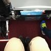 タイ・エアアジアX「XJ602」便の搭乗記録&オススメの席