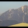 今冬もやっぱり御在所岳…ルート本谷