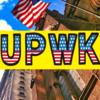 UPWKが3日連続続伸。クラウドソーシングとロボット社会の共存について