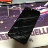 iPhone7plusジェットブラック所感 / 驚くほど驚きがない、だが死角もない