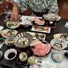 18'北九州男旅⑥ 別府ソープ突入編